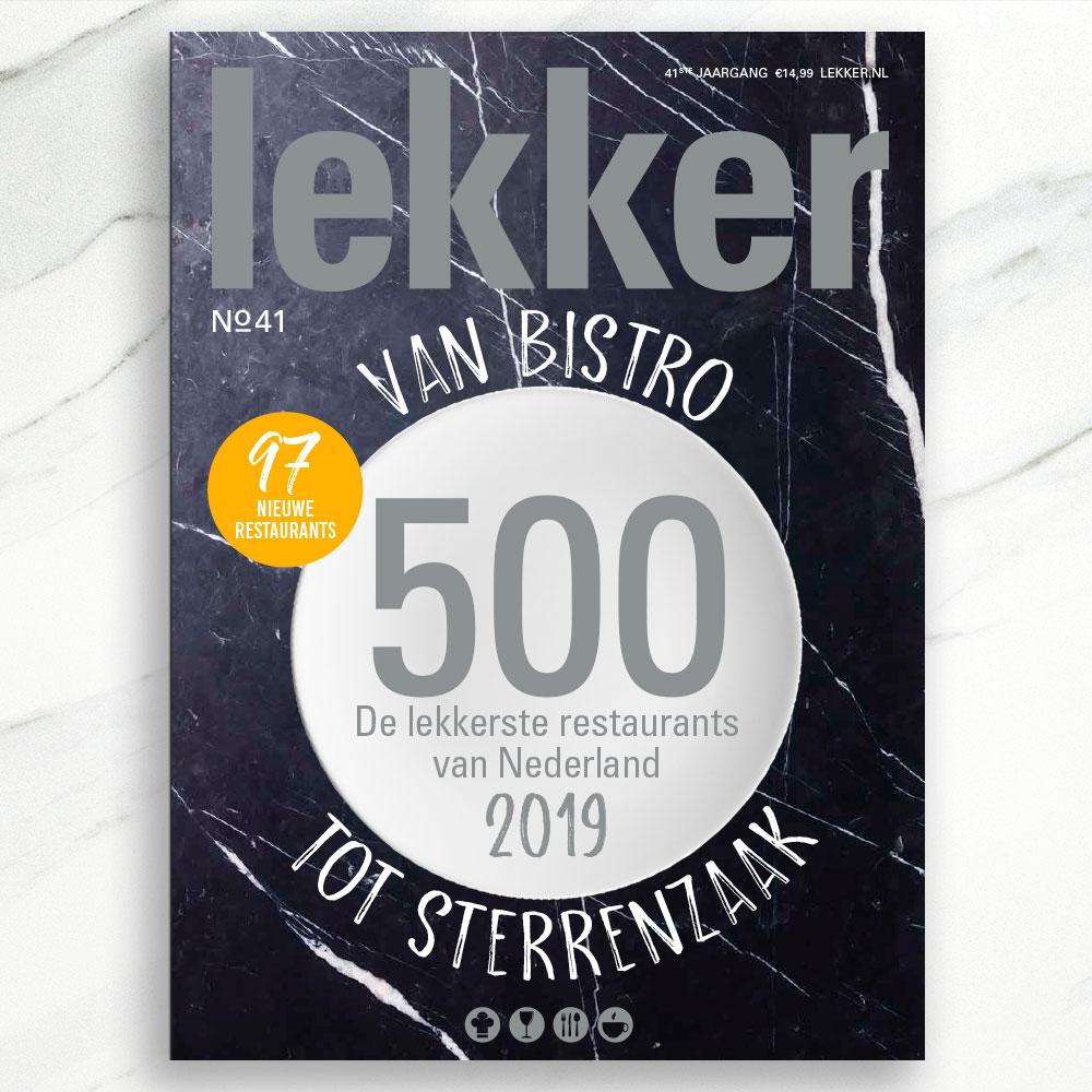 Lekker500_2019